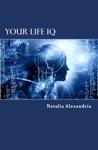 Your Life IQ