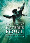 7 Artemis Fowl La Hora De La Verdad