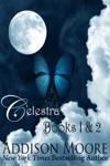 Celestra Series Books 1-2