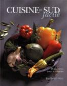 Alain Ducasse - Cuisine du sud facile artwork