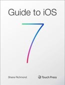 Guide to iOS 7