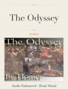 The Odyssey - Audio Enhanced - Read Aloud Version