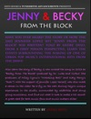 Jenny  Becky From The Block