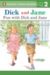 Dick And Jane Fun With Dick And Jane