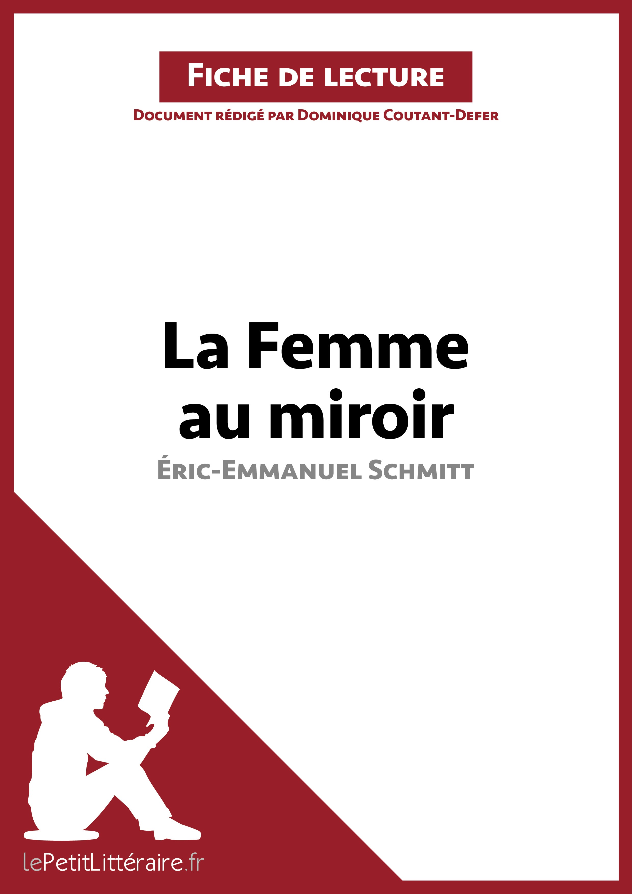 for Application miroir ordinateur