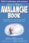 Allen  Mikes Avalanche Book