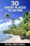 The Wall Street Journals 30 Great Places To Retire