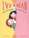 Ivy And Bean Book 2