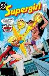 Supergirl 1982- 23
