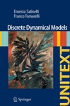 Discrete Dynamical Models