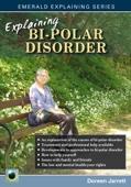 Explaining Bi-Polar Disorder