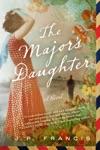 The Majors Daughter