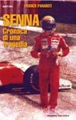 Senna - Cronaca di una tragedia