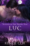 Luc Wolves Of The Rising Sun 3