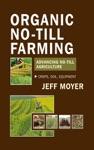 Organic No-till Farming
