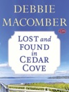 Lost And Found In Cedar Cove Short Story