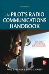 Pilots Radio Communications Handbook Sixth Edition