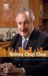 Romeu Chap Chap