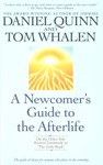 A Newcomers Guide To The Afterlife