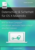 Datenschutz und Sicherheit – für OS X Mavericks
