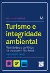 Turismo E Integridade Ambiental