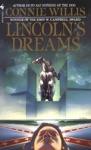 Lincolns Dreams