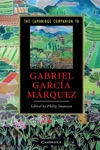 The Cambridge Companion To Gabriel Garca Mrquez
