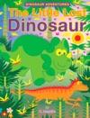 The Little Lost Dinosaur