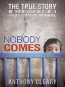 Nobody Comes