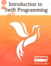 Introduction To Swift Programming