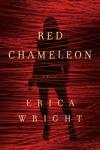 The Red Chameleon A Novel