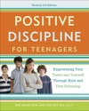 Positive Discipline For Teenagers Revised 3rd Edition