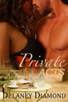Private Acts