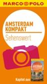 Amsterdam - Sehenswert MARCO POLO kompakt Reiseführer