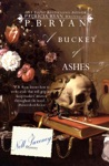 A Bucket Of Ashes Nell Sweeney Mysteries Book 6