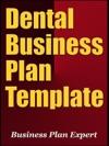 Dental Business Plan Template Including 6 Special Bonuses