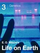 Edward O. Wilson, Morgan Ryan & Gaël McGill - E. O. Wilson's Life on Earth Unit 3 artwork