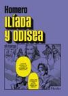 Ilada Y Odisea