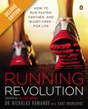 The Running Revolution Deluxe