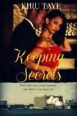 Keeping Secrets (The Essien Trilogy, #1)