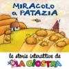 Miracolo A Patazia