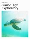 Jr High Explore