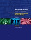 Managing Marketing In The 21st Century 3rd Edition