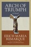 Arch Of Triumph