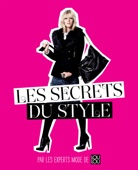 Les secrets du style