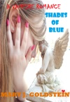 A Vampire Romance Shades Of Blue