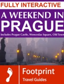 A Weekend in Prague