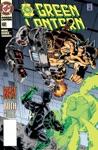 Green Lantern 1990-2004 62