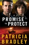 A Promise To Protect Logan Point Book 2