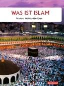 Was ist Islam